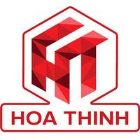hoathinh01