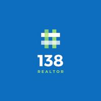 Diễn đàn bất động sản 14215-13