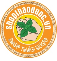 shopthaoduoc