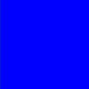 Diễn đàn bất động sản 14466-49