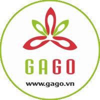 gago.vn