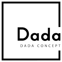 dadaconcept