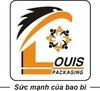 louispack