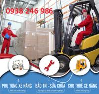 Máy móc công nghiệp 5833-28