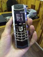 Diện thoại di động 9204-63