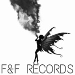 F&F Records
