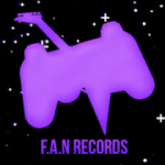 F.A.N-Records