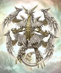 chaosdragon