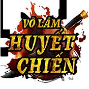 JxHuyetChien