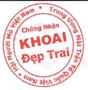 KHOAI