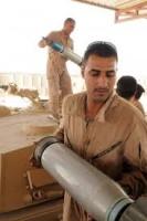 المكتبة العسكرية العراقية - Iraqi military library 25-21