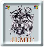 jlmic