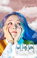 AES-senpai