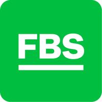 FBS Arabic