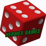 HermexGames