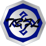 SPM 5 1872-66