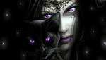 Форум Магический Оазис о магии, эзотерики и тайнах магического мира 1-66