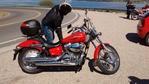 al mundo en moto 2-93
