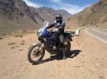 al mundo en moto 8-36