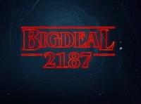 BigDeal2187
