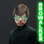 Luke Browalker