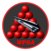 Free forum : World Pro Snooker Association featuring Snooker 19. 1-68