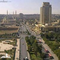 ابو حلب