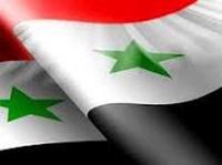 امير حلب