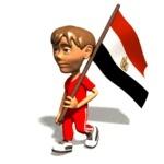 مصراوي