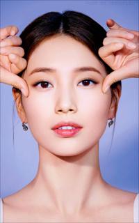 Park Jessicah