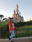 Disneyland Paris 919-18