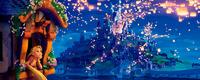 Walt Disney World y otros parques de Orlando 965-69