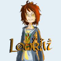 Loukaï