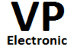 vpelectronic