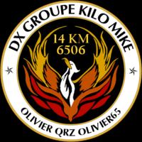 Olivier65