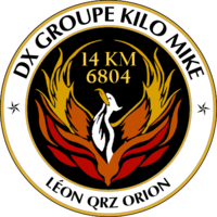 Léon68