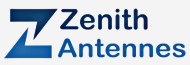 ZENITH ANTENNES (Pro)