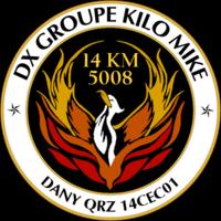 14KM5008