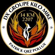 Pollux2229BZH