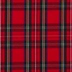 Glasgow34