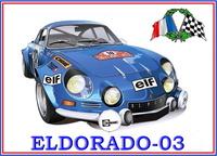 eldorado 03