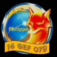 Phi ldu79