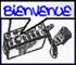 --> VP Electronic (Nord-Est France) 3219991577