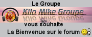 :KM groupe: