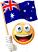 :Australia: