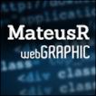 MateusR
