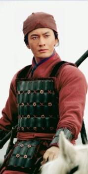 Cheng I