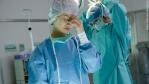 Hirurg_u_pokusaju