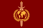 United Terran Empire