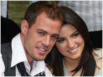 Foro Maite & Wiliam (LevyRronis) 14-98